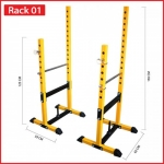 Rack 01