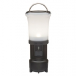 ฺBlack Diamond Orbit Lantern Black