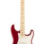 Deluxe Roadhouse Stratocaster 2014