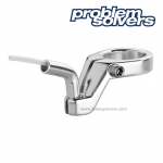 "Problem Solvers Cantilever Brake Counter Support 1"" silver"