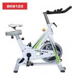 SK-BKS122 จักรยานสปินนิ่ง