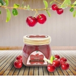 ACEROLA CHERRY SCRUB GEL ขนาด 200 มล
