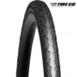 Vee tire co Baldy 26x17.5