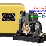 """MITSUBISHI CP-405QS ปั๊มน้ำ มิตซูบิชิ แบบธรรมดา ท่อ 1-1/4"""""""