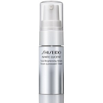 Shiseido White Lucent Total Brightening Serum ขนาดทดลอง 9 ml. เซรั่มเพื่อผิวขาวกระจ่างใส ไร้จุดด่างดำ เนื้อสัมผัสบางเบา ซึมซาบลึกบำรุงถึงเซลล์ผิว ช่วยให้ผิวดูเนียนละเอียด คืนความมีชีวิตชีวา ดูส่องประกาย แลดูสุขภาพดี