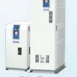 **AIR DRYER SMC IDU Series Model IDU3E-23