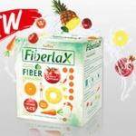 Verena Fiberlax เวอรีน่า ไฟเบอร์แล็กซ์ อาหารเสริมดีท็อกซ์ 290 บาท ส่งฟรี ลทบ.