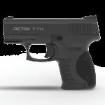 Retay P114 Black
