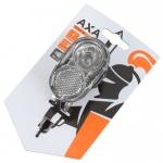 AXA Echo 30
