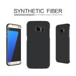 เคส S7 Edge รุ่น synthetic fiber ยี่ห้อ nillkin