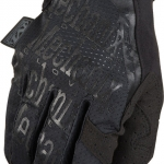 ถุงมือ Mechanix The Original Vent Covert