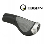 Ergon Grip GP1-L
