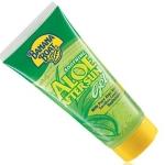 *Banana Boat Soothing Aloe After Sun Gel 90g. เจลอโลเวร่าสกัดสำหรับหลังออกแดด ทำให้คุณเย็นสดชื่น ผ่อนคลายผิวของคุณจากแสงแดดที่ไปอาบมาทั้งวัน ด้วยสูตรพิเศษอโลเวร่าสกัดบริสุทธิ์ เจลอโลเวร่านี้จะซึมเข้าสู่ผิวฟื้นฟูความชุ่มชื้นและนุ่มนวล