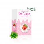 Be curve ลดน้ำหนัก บีเคิฟ อาหารเสริม เบลล่า บรรจุ 4 ซอง ราคา 99 บาท ส่งฟรี