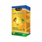 (แบ่งขาย) Auswelllife Royal Jelly 2180 mg. ออสเวลไลฟ์ โรยัล เจลลี่ ส่งฟรี