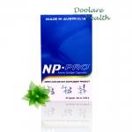 NP-Pro Amino Softgel Capsules 30 แคปซูล ราคา 160 บาท ส่งฟรี