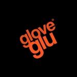 Glove Glu สเปรย์กาวฉีดถุงมือ