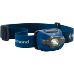Black Diamond Cosmo 90lumen Blue