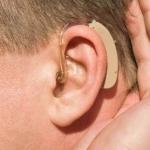 เครื่องช่วยฟังช่วยให้คนมีปัญหาการได้ยิน มีชีวิตที่ดีขึ้นยังไง