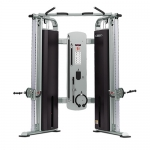 GS318 # FUNCTIONAL TRAINER