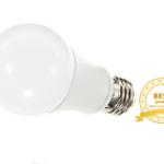 LED BULB 5W หลอดกลม ขนาด 5วัตต์ สี Day Light