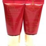 Estee Lauder Nutritious Rosy Prism Radiant CC Creme SPF 20/PA+ ขนาดทดลอง 7 ml. ซีซีครีมทรงประสิทธิภาพ ที่ช่วยปรับสีผิวและมอบความชุ่มชื้นให้ผิวดูเรียบเนียนสามารถ เพิ่มระดับในการปกปิดได้มากเท่าที่ต้องการ ช่วยให้ผิวดูสวยสมบูรณ์แบบ เปล่งปลั่ง