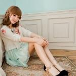รองเท้าแตะผู้หญิงสีดำ รัดส้น หนังไมโครไฟเบอร์ ส้นเตี้ย มีเข็มขัดรัดข้อเท้า หวาน สไตล์แฟชั่นเกาหลี