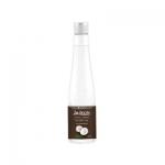 Ze Racle Extra Virgin Coconut Oil ซี ราเคิล เอ็กซ์ตร้า เวอร์จิ้น โคโคนัท ออยล์ 500 ml. ราคา 290 บาท [สินค้าตัวอย่าง]