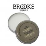 Brooks Proofide ครีมทาเบาะหนัง ยี่ห้อ Brooks