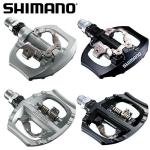 บันได Shimano PD-A530