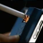 อุปกรณ์เสริมโทรศัพท์และแทปเลต