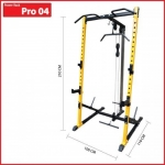 Power Rack Pro-04