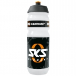 SKS GERMANY Bottle 750ml ลาย logo