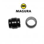 Magura Hose Rings