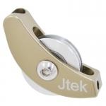 Jtek ShiftMate