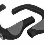 Ergon Grip GP5-L for Rohloff