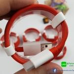 สายชาร์จ Dash Charge สำหรับ Oneplus 3 (USB C cable)