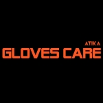 น้ำยาซักถุงมือผู้รักษาประตู Glove Care