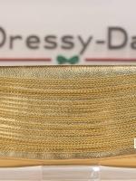 กระเป๋าออกงาน TE045: กระเป๋าออกงานพร้อมส่ง สีทอง ใบใหญ่ สวยเรียบหรู ประดับโซ่ ราคาถูกกว่าห้าง ถือออกงาน หรือ สะพายออกงาน สวยเหมือนดารา
