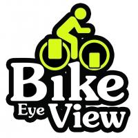 ร้านฺBike Eye View