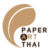 ร้านPaper Art Thai