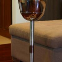 Wine Bucket,Ice Bucket,ถังแช่ไวน์และถังน้าแข็ง