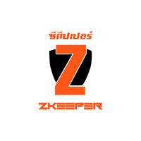 ร้านZKEEPER ซีคีปเปอร์