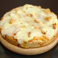 อุปกรณ์ทำพิซซ่า,Bakeware_and_pizza,Pizza_peels,Pizza_Supplies_Thailand