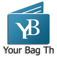 ร้านYour Bag Thailand