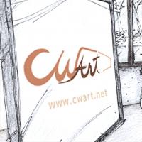 ร้านCWArt (ซี ดับบลิว อาร์ต)