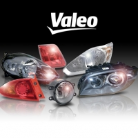 ร้านUdom Automotive Lighting // อุดม ออโตโมทีฟ ไลท์ติ้ง
