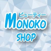 ร้านMonokoshop