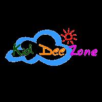 ร้านKid Dee Zone