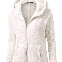 เสื้อคลุมกันหนาว 5xl รอบอก 42-52 หน้าผ้า 46 ผ้ายืดได้ค่ะ รอบแขน 20 นิ้ว ตัวเสื้อยาว 26 นิ้ว น้ำหนักเบา ใส่แล้วอุ่นค่ะ